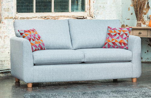 alstons carnaby sofa bed
