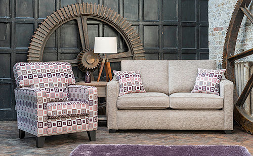 alstons geneva sofa bed