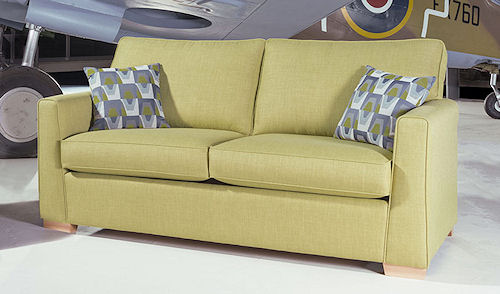 alstons hawk sofa bed