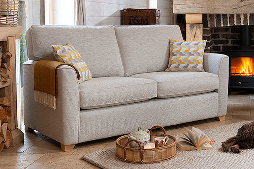 alstons reuben sofa bed