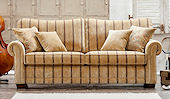 alstons eton sofa bed