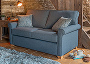 alstons poppy delux sofa bed