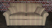 alstons salcombe sofa bed