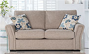 Alstons Venice delux sofa bed