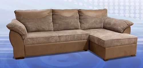 oxford corner sofa bed