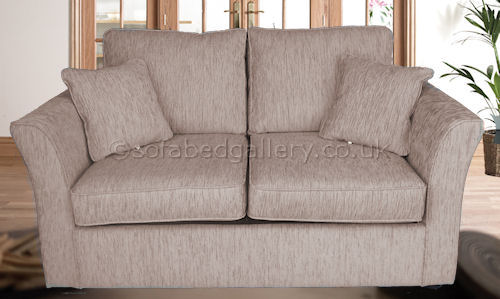 newry sofa bed