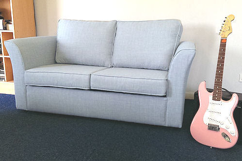 beverley special sofa bed