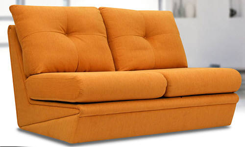 Exceptionnel Annexe Delux Sofa Bed Online Today
