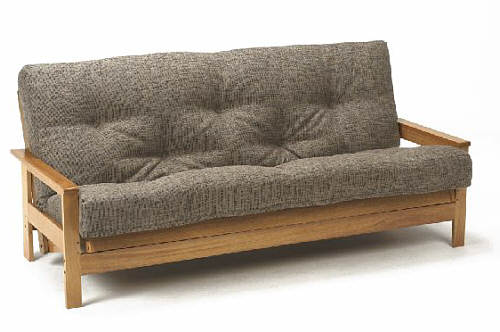 capella 3 seat futon sofa bed rh sofabedgallery co uk houdini self assembly sofa bed houdini self assembly sofa bed