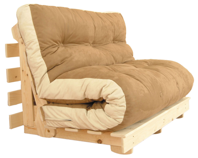 bed can chaise have figo adults futons lounge chair a cool futon too