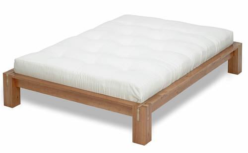 Futon Bed Frames 500 x 310