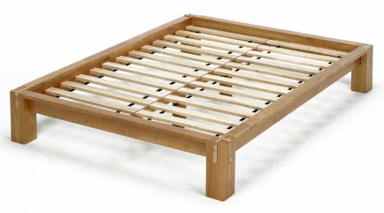 Shogun Futon Bed Shop And Buy Online