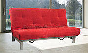 le lounge futon set
