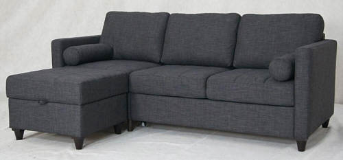 Stratford Sofa Bed Functionalitiesnet : azores from www.functionalities.net size 500 x 233 jpeg 13kB