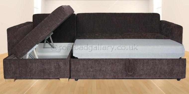 Fantastic Sofa Bed