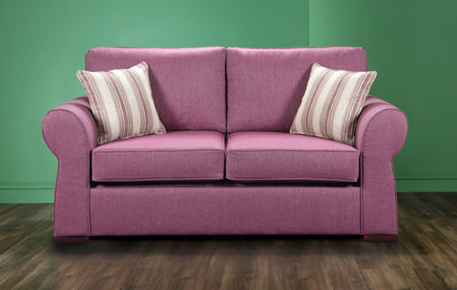 Chairs Cushions On Futton Chair Cushions Easy Fit Futton