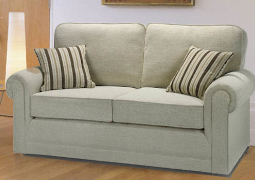 Large Sofa Beds Everyday Use : Sofa Bed Mattress Replacement
