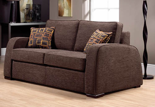 Gainsborough Strata Sofa Bed