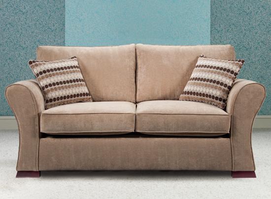 Gainsborough Berkeley Luxury Sofa Bed Shop Online