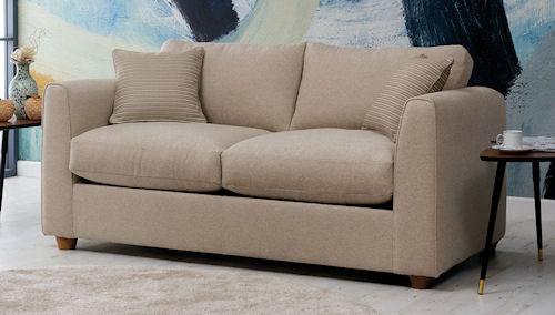 gainsborough claudia sofa bed