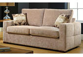 Dawn luxury sofa bed by Gainsborough