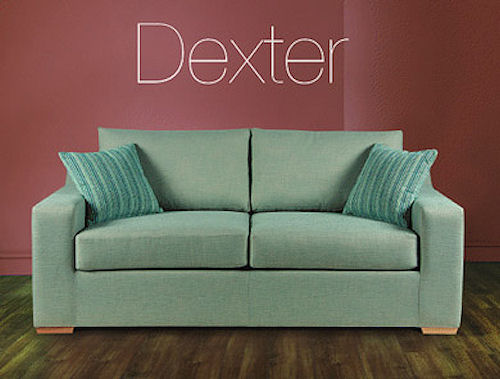Gainsborough Dexter Sofa Bed Buy Online