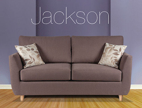 gainsborough jackson sofa bed