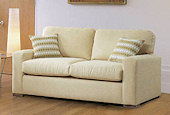 Gainsborough Knightsbridge sofa bed