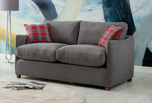 gainsborough Millie sofa bed