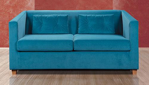 Gainsborough Parker Contemporary Sofa Bed