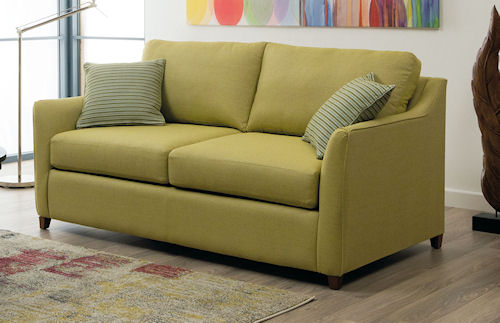 gainsborough Sylvia sofa bed
