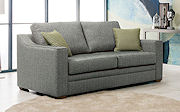 gainsborough isabelle sofa bed