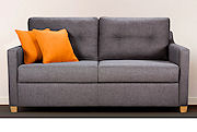 gainsborough metro sofa bed