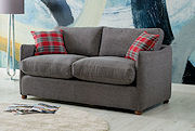 dexter sofa bed