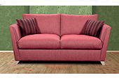 gainsborough valencia sofa bed