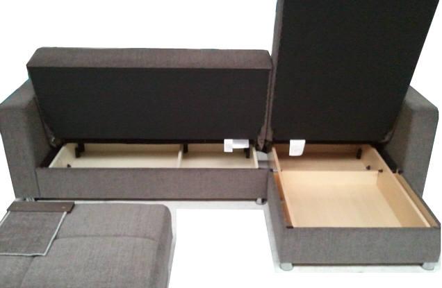 malaga sofa bed