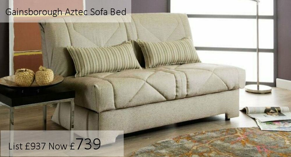 The Uk S Best Sofa Beds And Guest Beds Upto 40 Off Shop