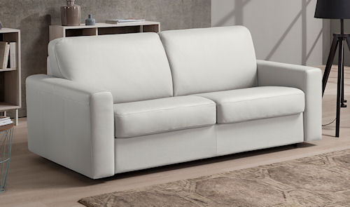 Sofabed Gallery