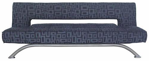 Kenton clic clac sofa bed