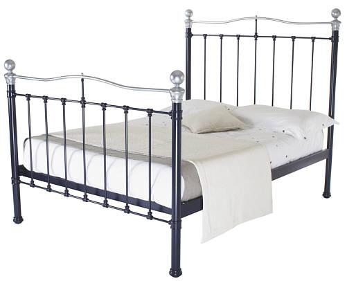 Sleeper Sofas and Convertible Sofa Beds - Memory Foam Mattress