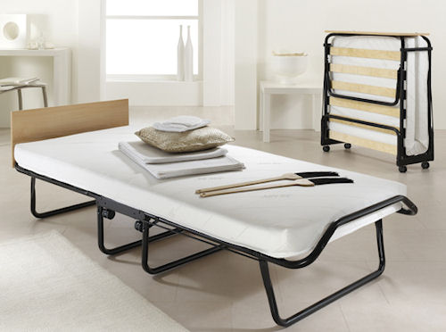 jaybe kingston guest bed