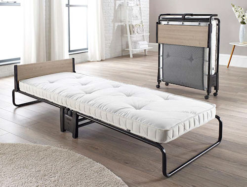 jaybe revolution guest bed