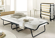 jaybe royal guest bed