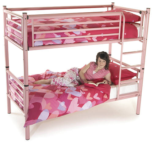 Sofa beds uk futons chair beds shop at sofabed gallery for Jay be bunk bed