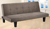 tommy clic clac sofa bed