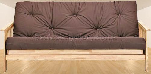 cuba futon sofa bed roselawnlutheran cuba futon sofa bed   www redglobalmx org  rh   redglobalmx org