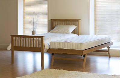 Kyoto quebec guest bed for Sofa bed quebec