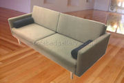 hepburn sofa bed