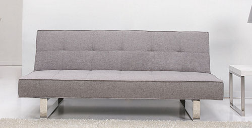 Coco Clic Clac Sofa Bed - Buy Today