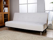 duke clic clac sofa bed